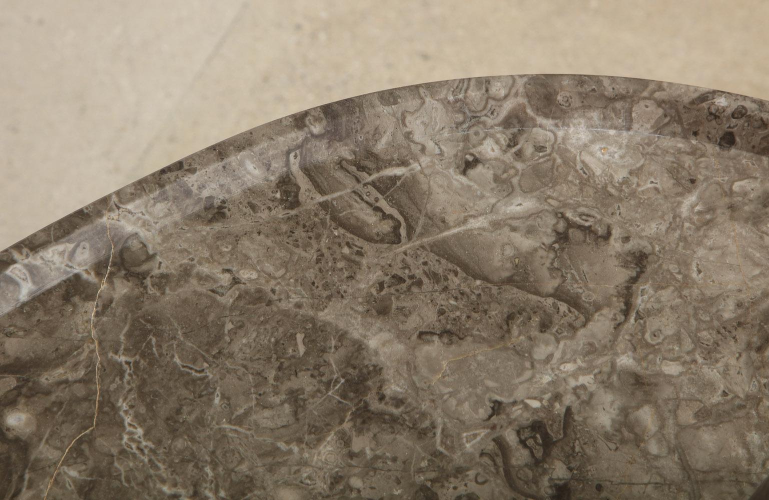 Libeccio Pale Gray 6.jpg
