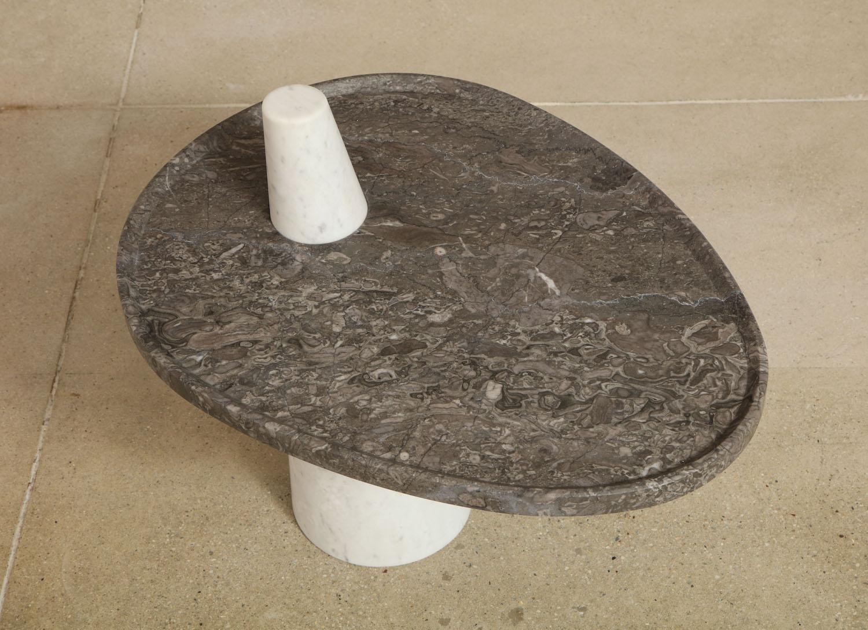 Libeccio white gray 2.jpg