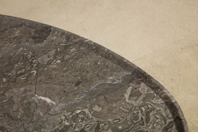 Libeccio white gray 3.jpg