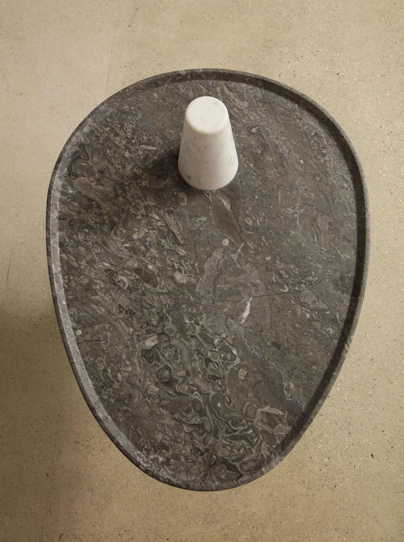 Libeccio white gray 7.jpg