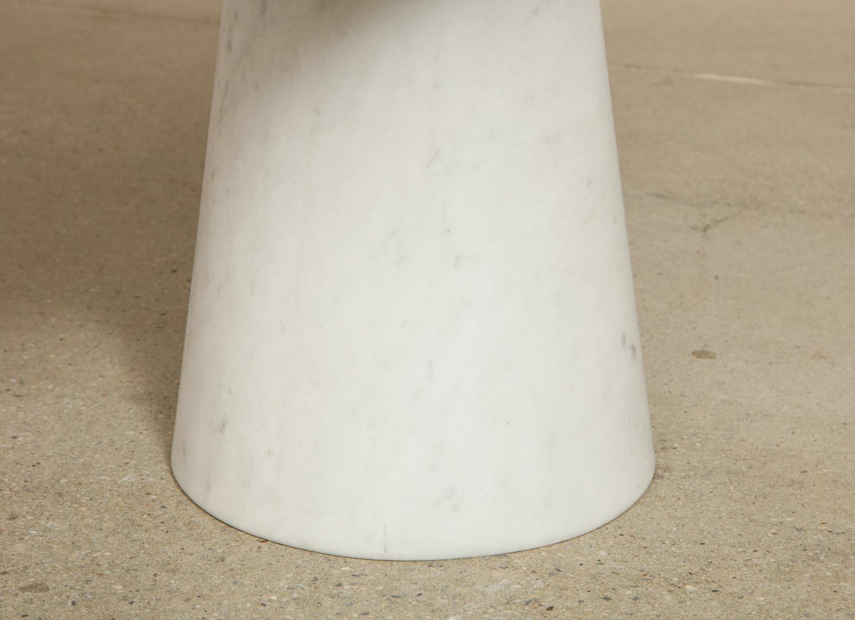 Libeccio white gray 9.jpg