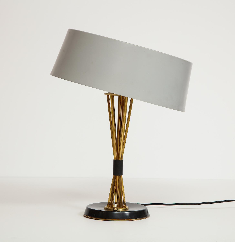 Lumi Tilt Table Lamp 2.jpg