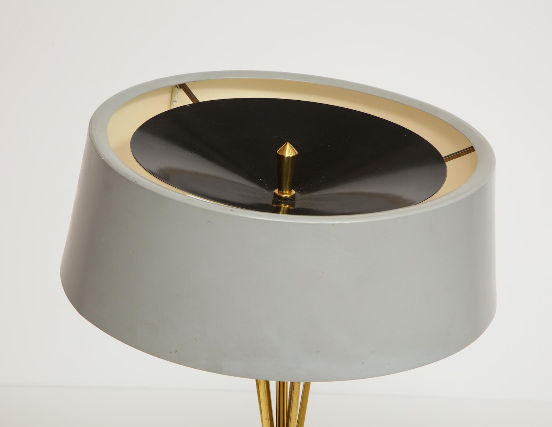 Lumi Tilt Table Lamp 3.jpg