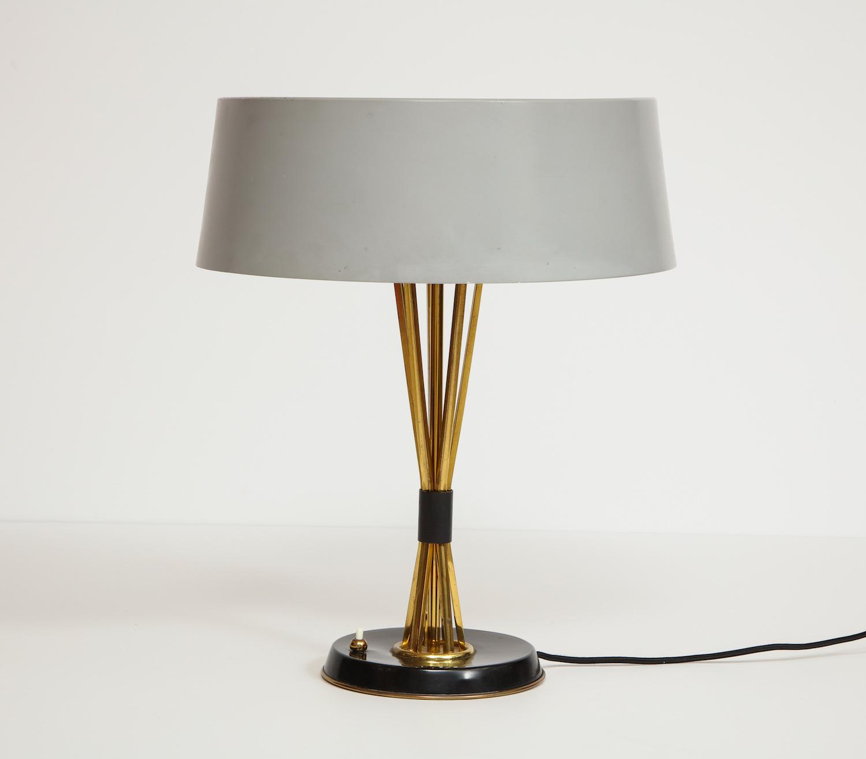 Lumi Tilt Table Lamp 5.jpg