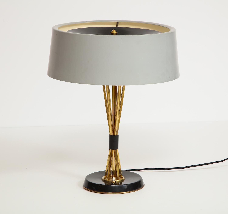 Lumi Tilt Table Lamp 6.jpg