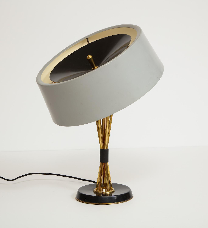 Lumi Tilt Table Lamp 7.jpg