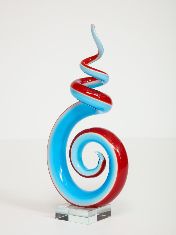Murano Multi Color Swirl 2.jpg