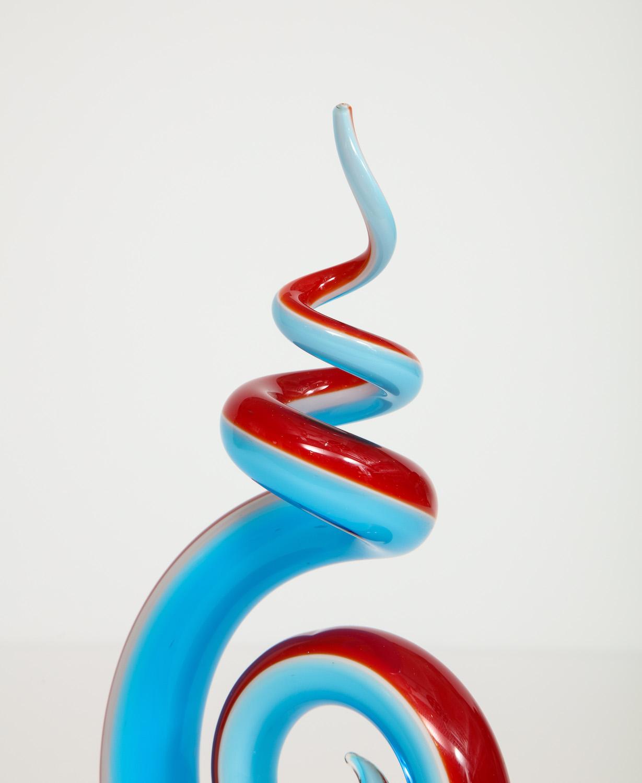 Murano Multi Color Swirl 3.jpg