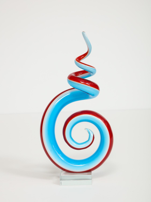 Murano Multi Color Swirl 7.jpg