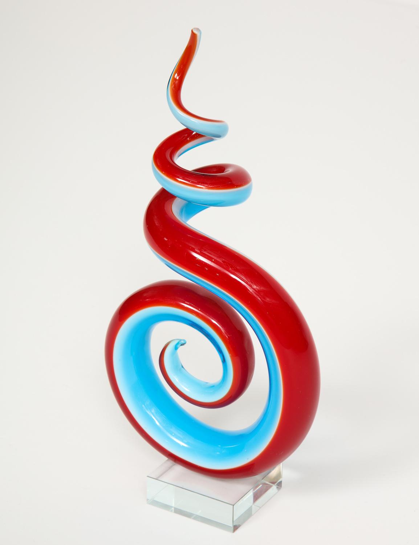Murano Multi Color Swirl 6.jpg