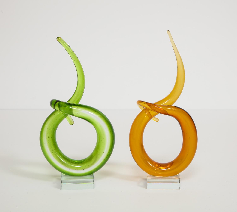 Pair Murano Swirls 2.jpg