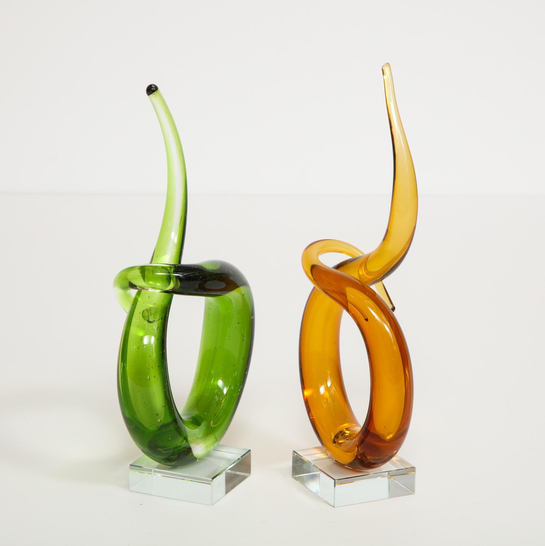 Pair Murano Swirls 3.jpg