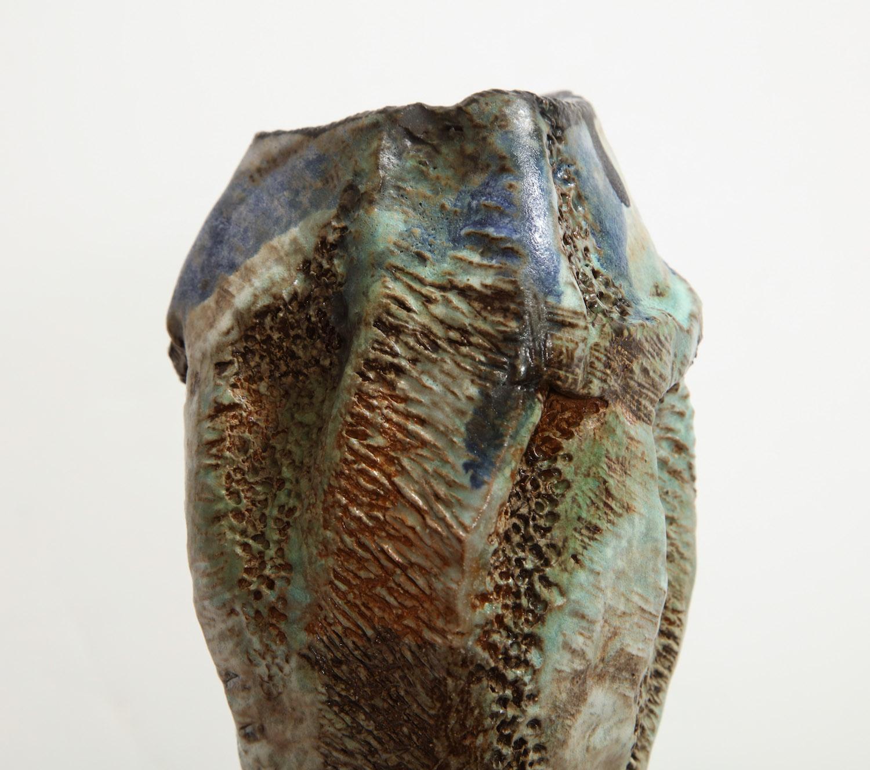 zemsky sculptural 3.jpg