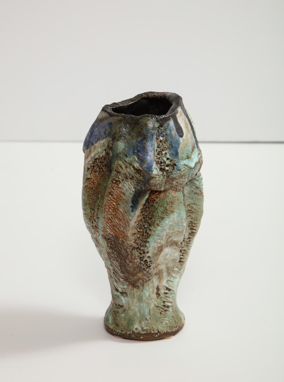 zemsky sculptural 5.jpg
