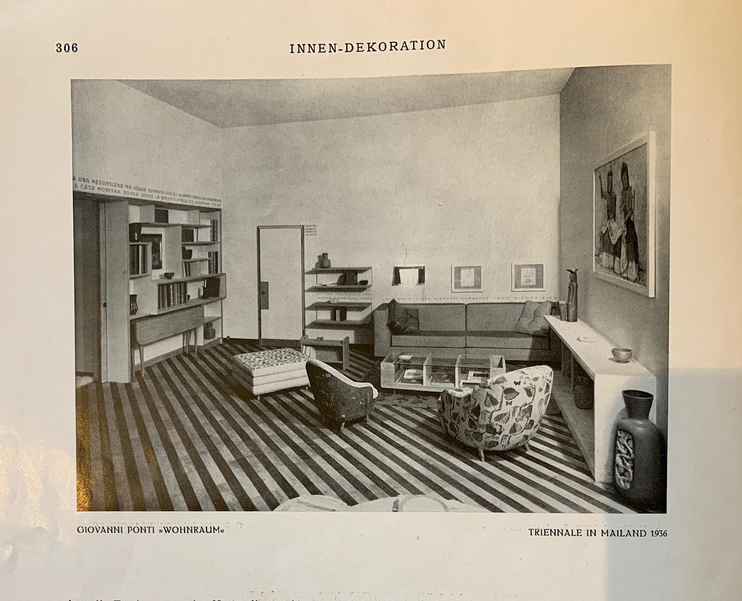 Innen_Dekoration_1936.jpg