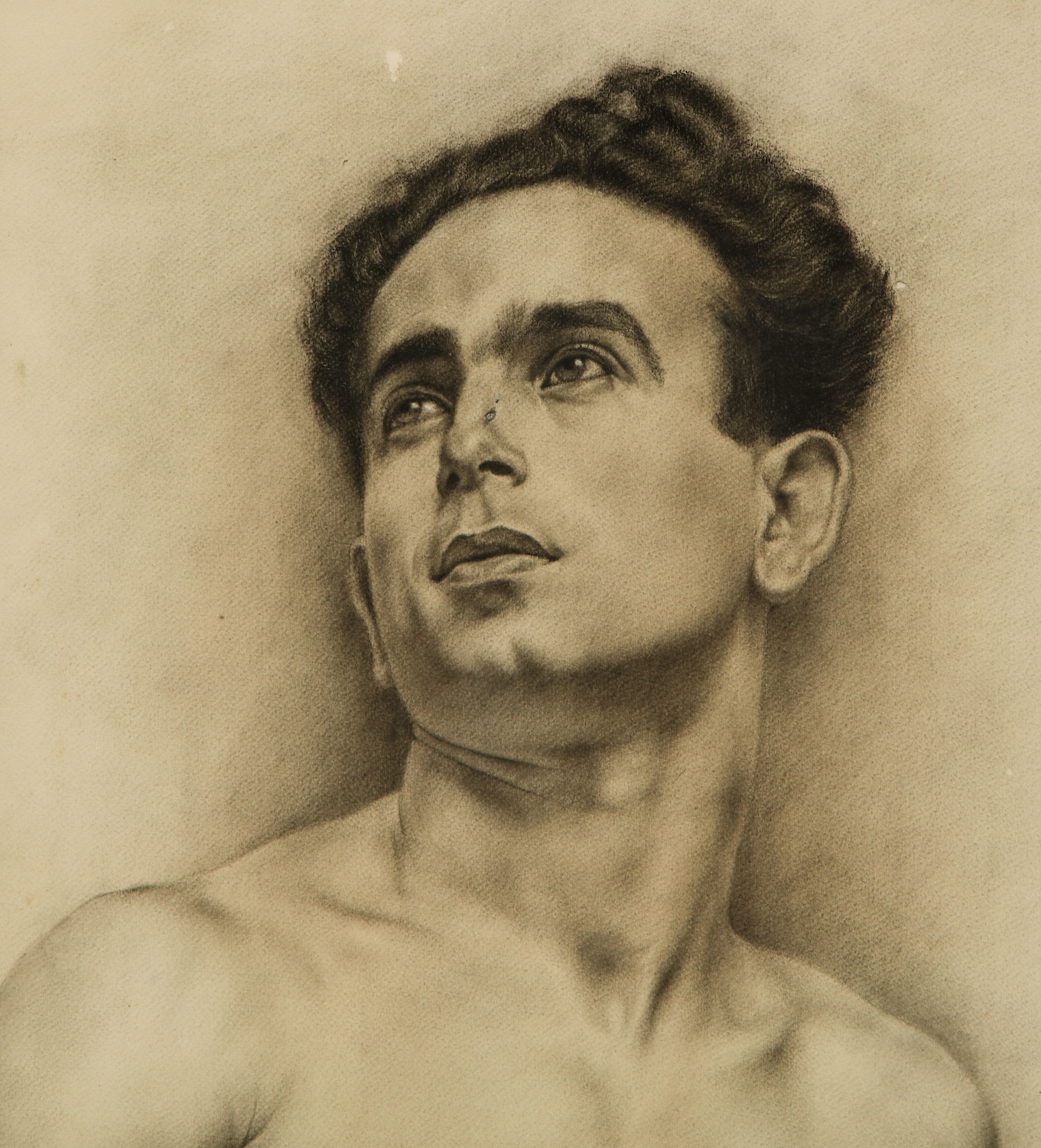 30's Italian charcoal drawing of a young man 4.jpg
