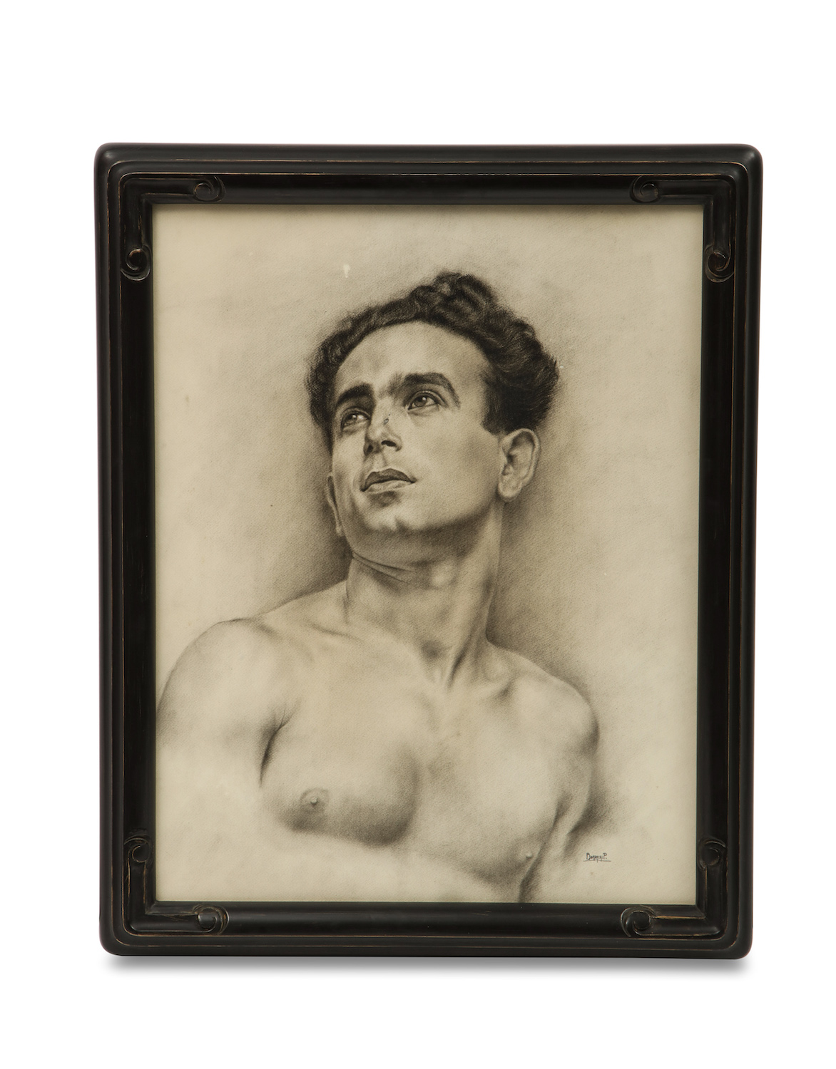 30's Italian charcoal drawing of a young man 1.jpg