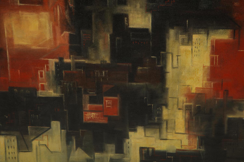 Luis Evan Cityscape Painting 4.jpg