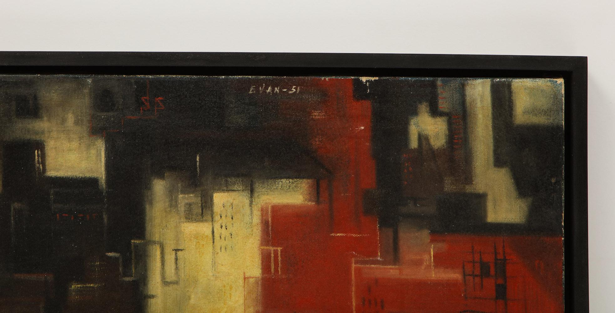 Luis Evan Cityscape Painting 3.jpg