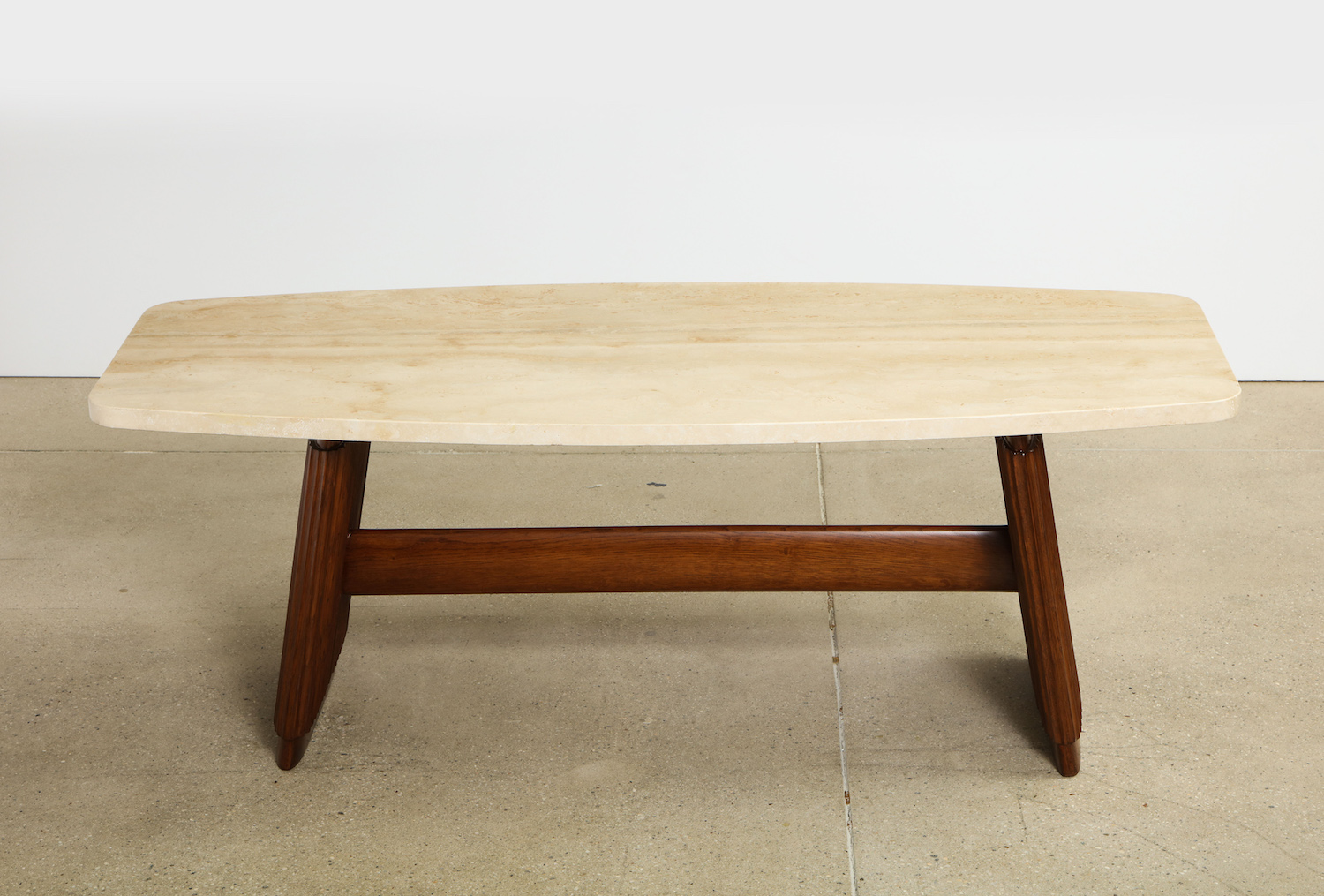borsani attributed cocktail table 1.jpg