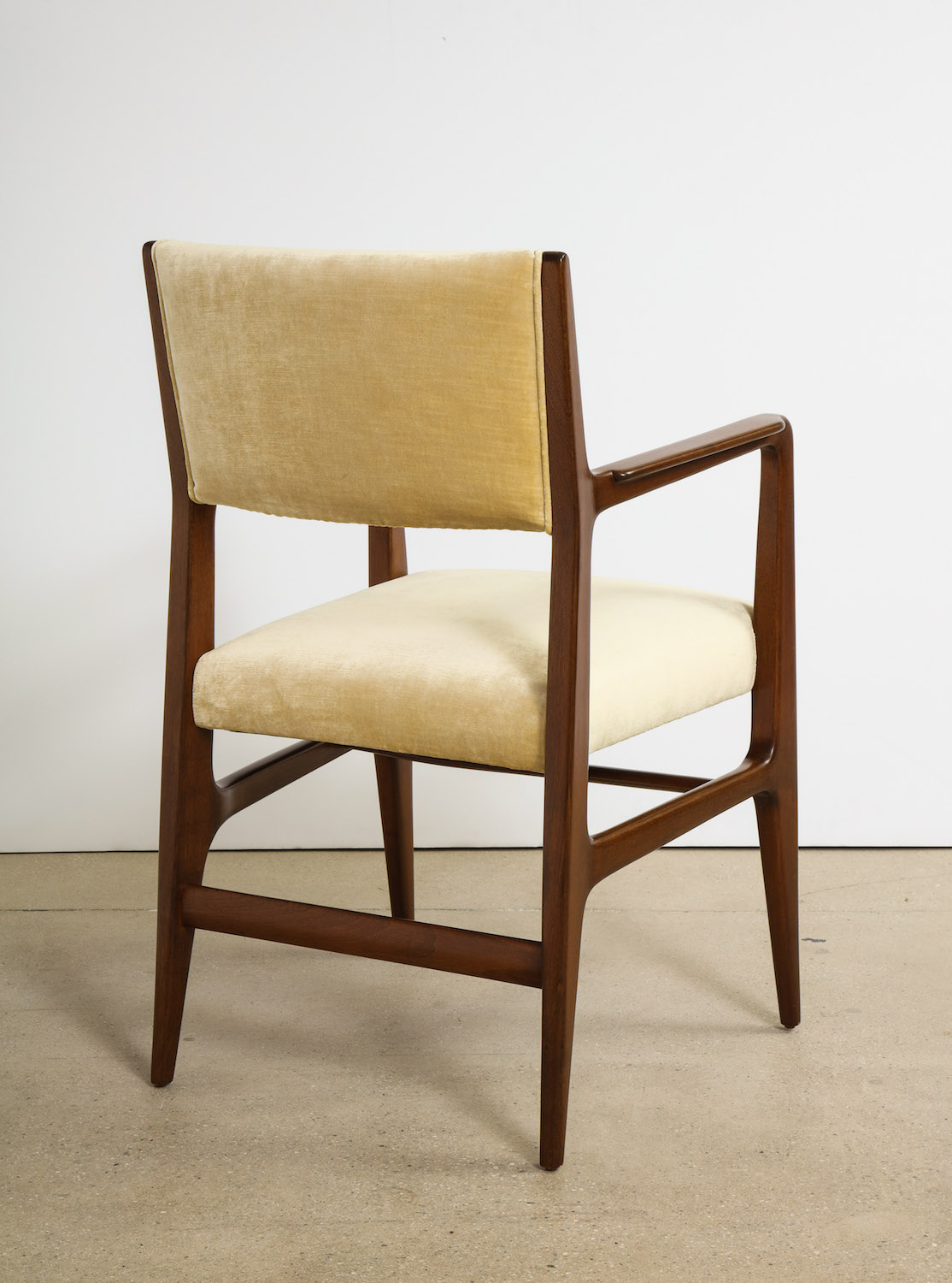 Ponti Singer Dining Arm Chairs 7.jpg