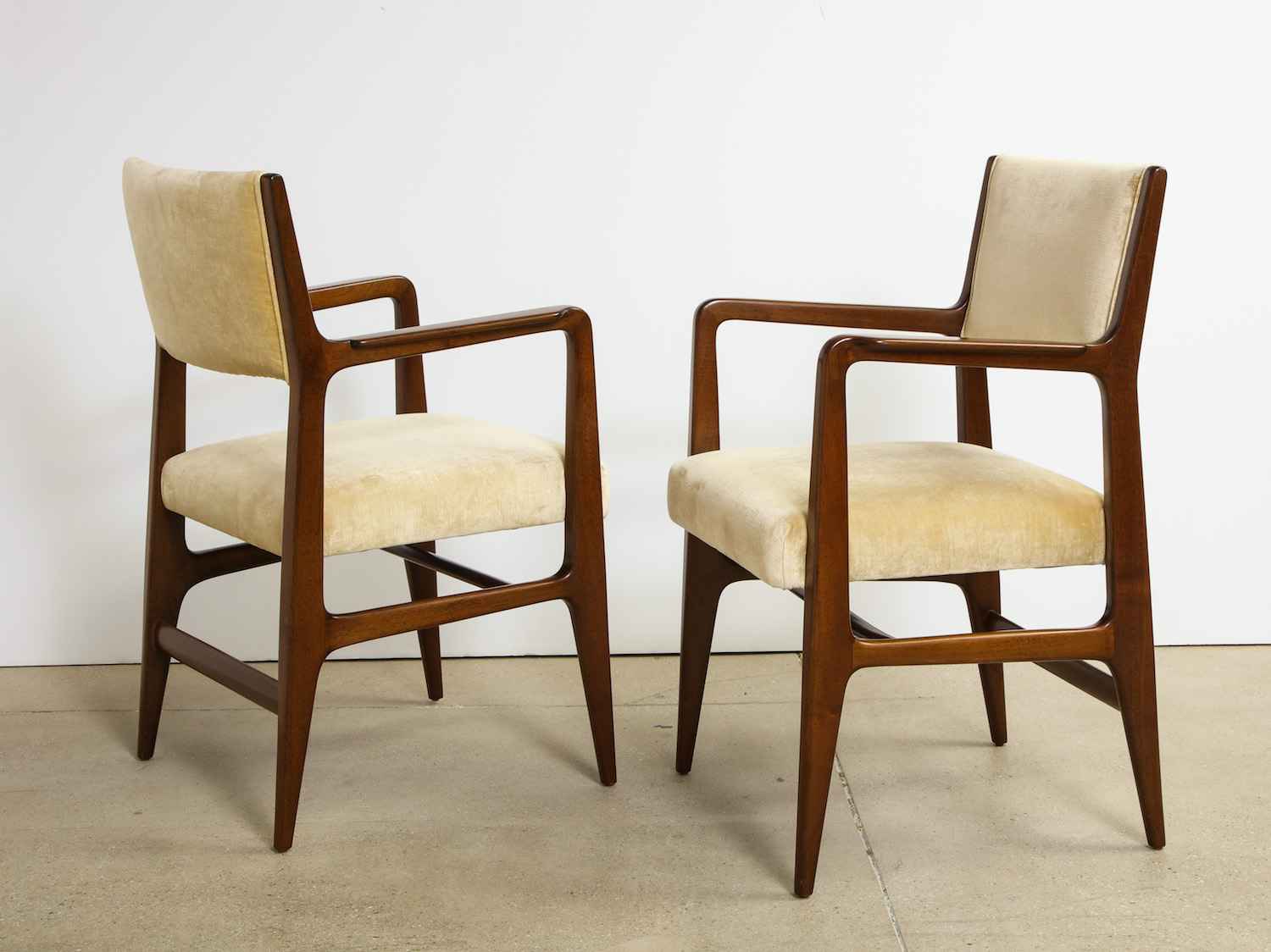 Ponti Singer Dining Arm Chairs 6.jpg