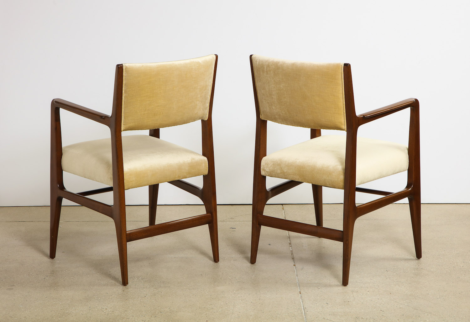 Ponti Singer Dining Arm Chairs 4.jpg
