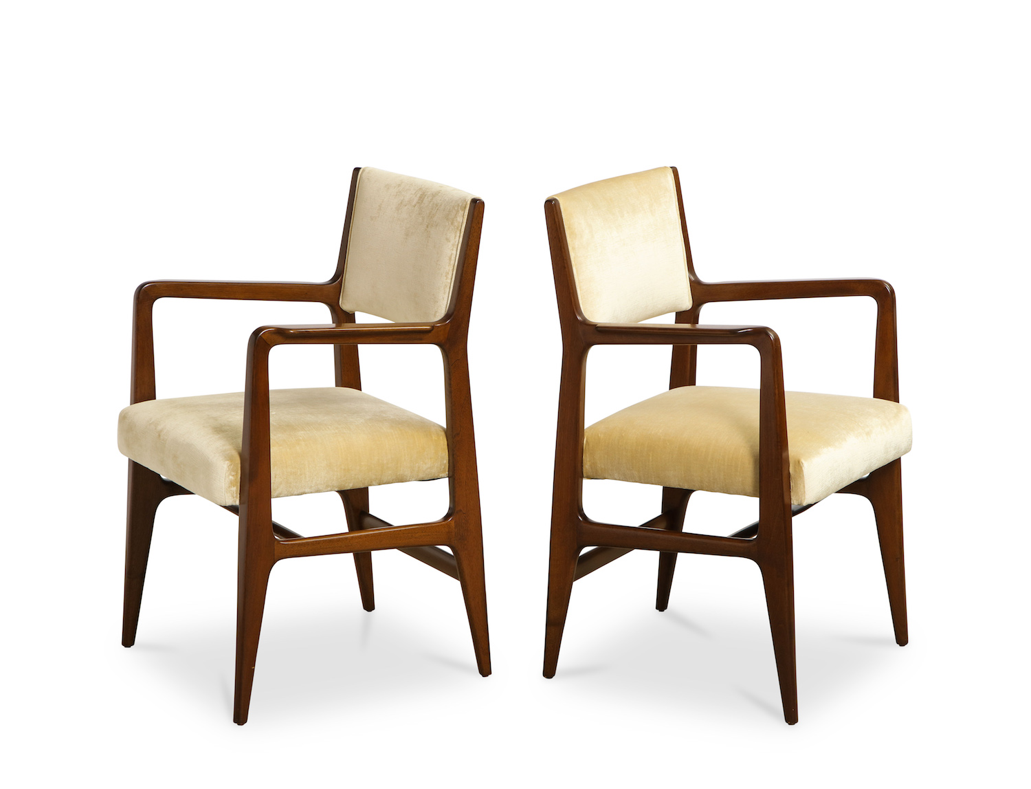 Ponti Singer Dining Arm Chairs 2.jpg