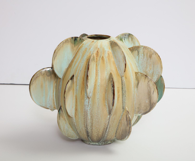 robbie heidinger orb vase 8.jpg