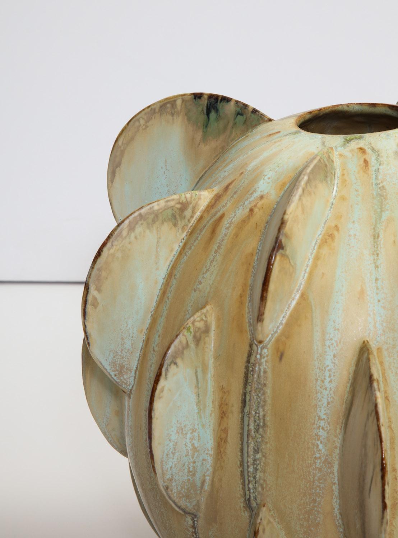 robbie heidinger orb vase 5.jpg