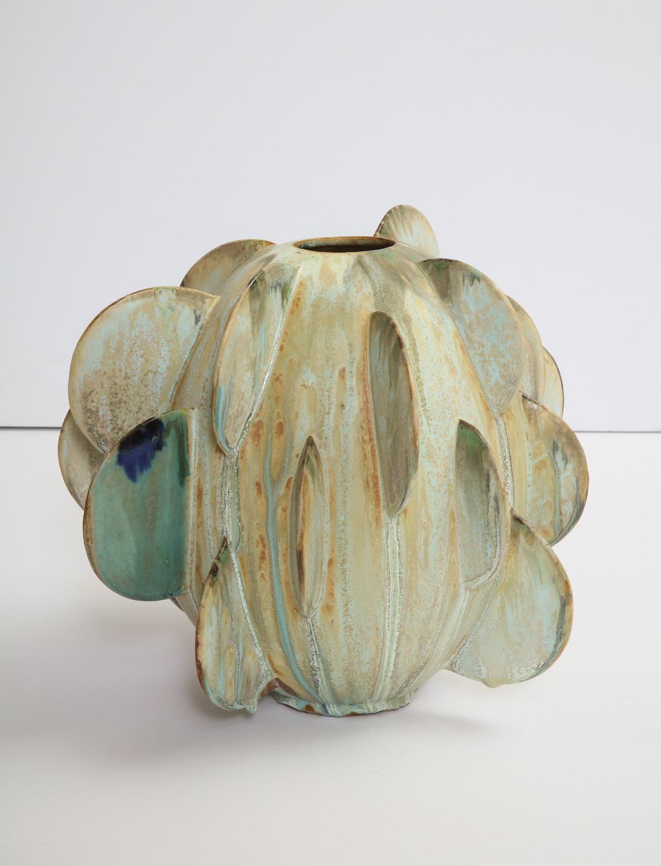 robbie heidinger orb vase 4.jpg