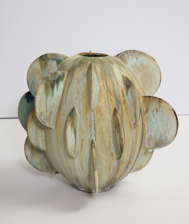 robbie heidinger orb vase 3.jpg
