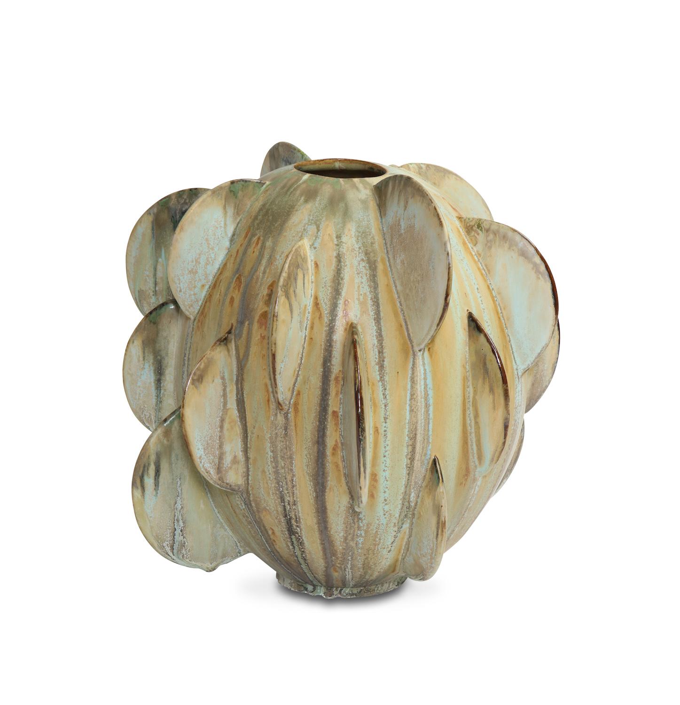 robbie heidinger orb vase 2.jpg