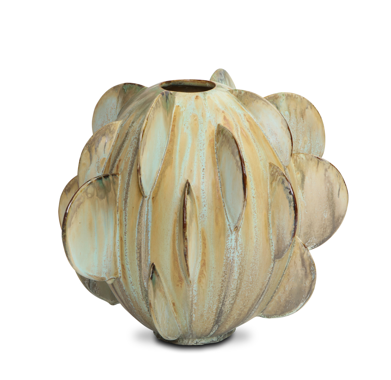 robbie heidinger orb vase 1.jpg