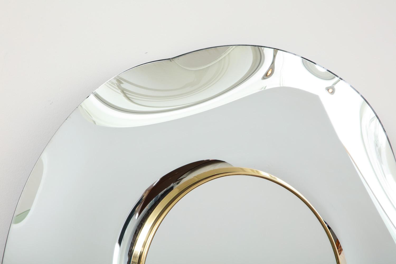 ghiro undulate silver 5.jpg