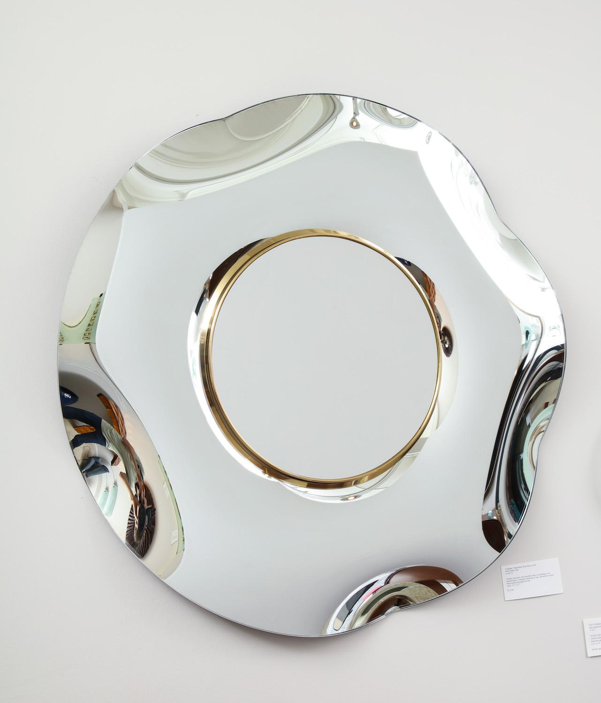 ghiro undulate silver 4.jpg