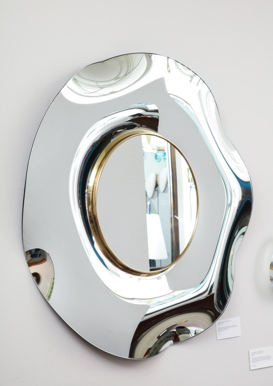 ghiro undulate silver 2.jpg