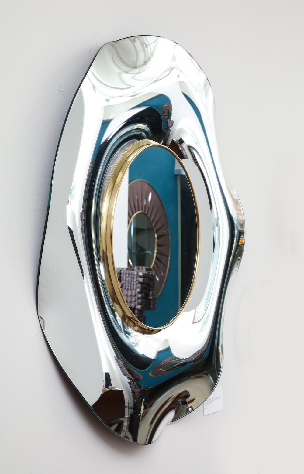 ghiro undulate silver 3.jpg