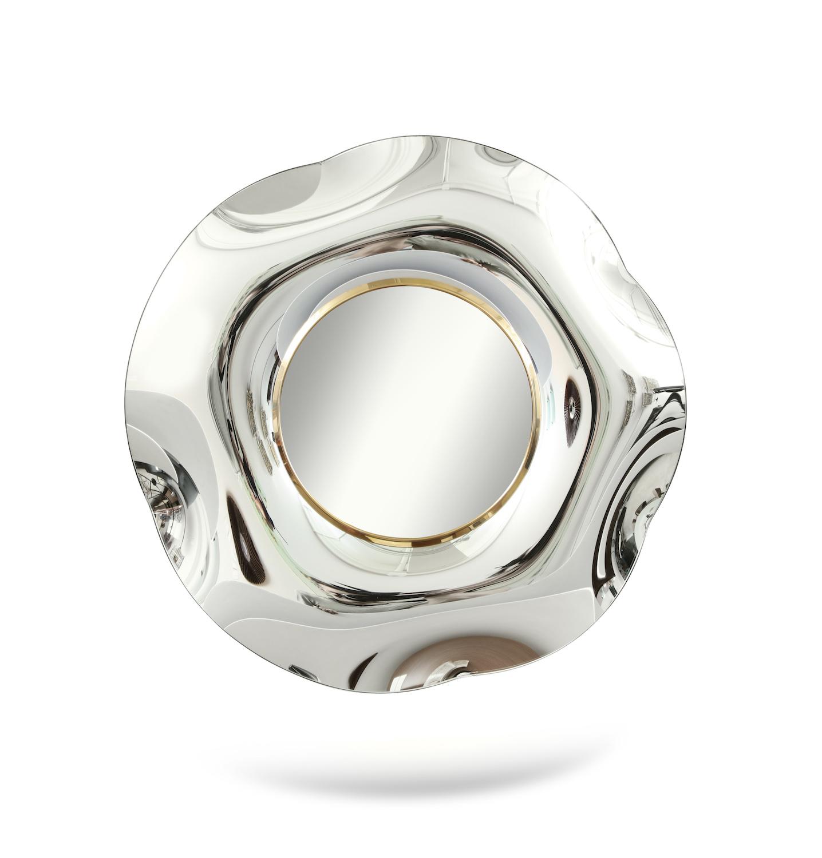 ghiro undulate silver 1.jpg