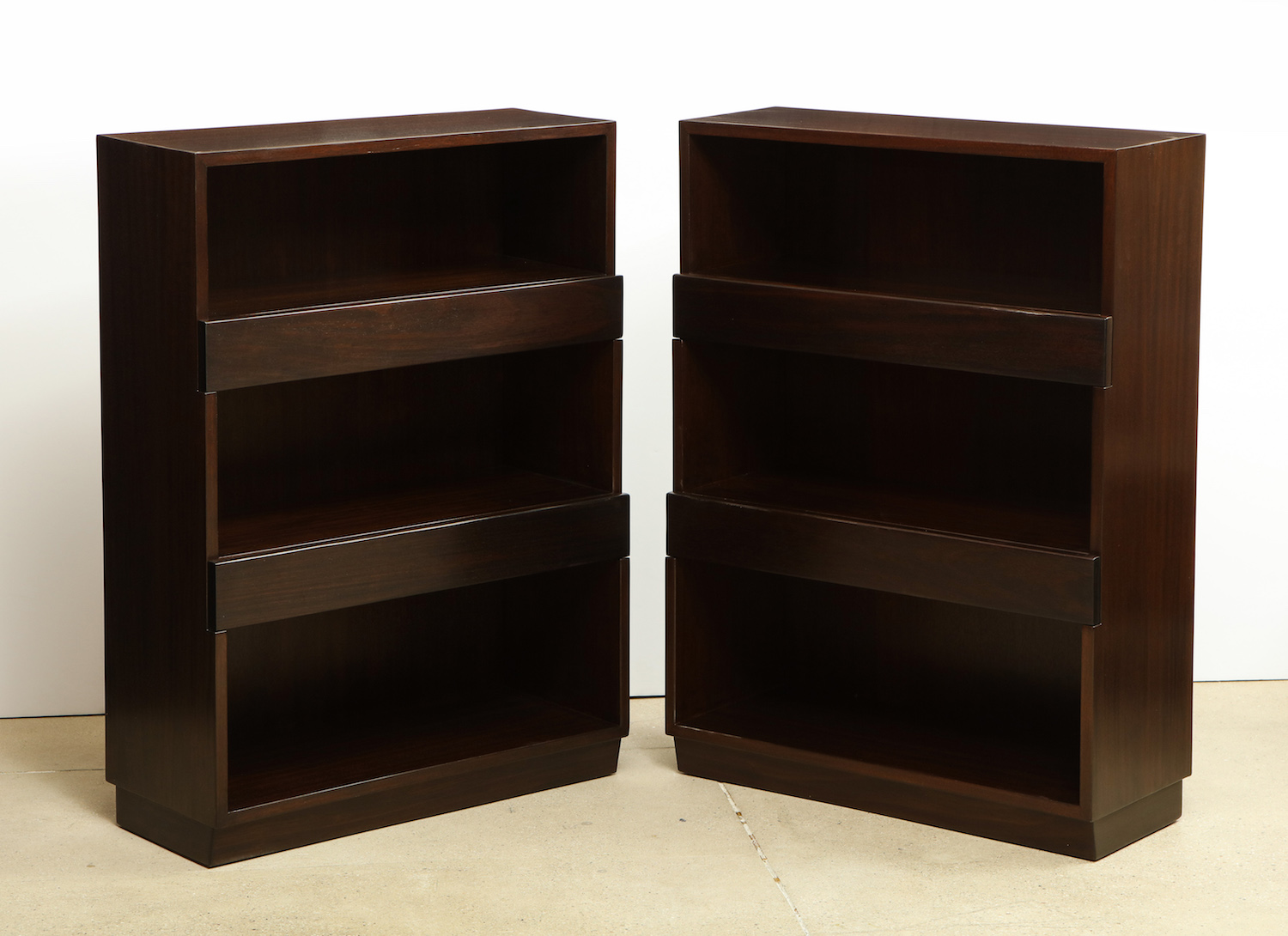 wormley dunbar pair of bookcases 5.jpg