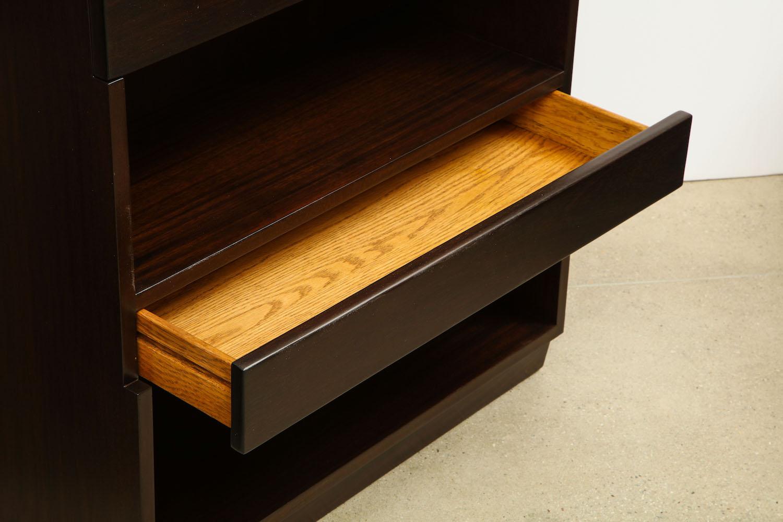 wormley dunbar pair of bookcases 4.jpg