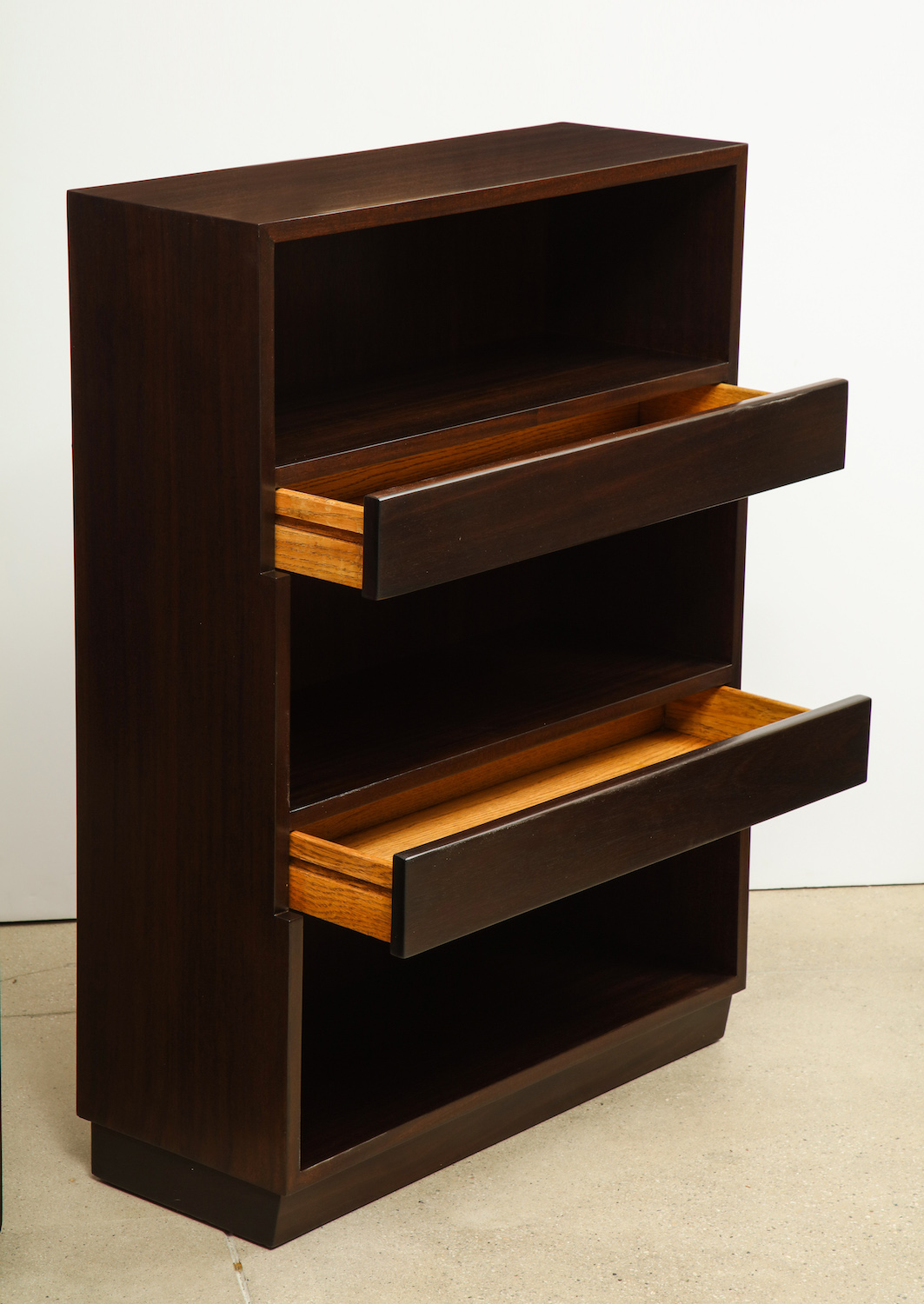 wormley dunbar pair of bookcases 3.jpg