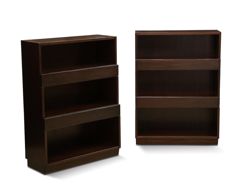 wormley dunbar pair of bookcases 2.jpg