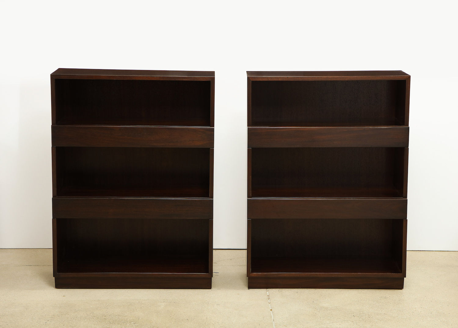 wormley dunbar pair of bookcases 1.jpg