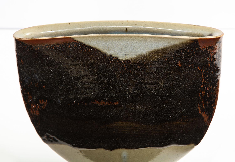 gerald weigel flat vase 4.jpg