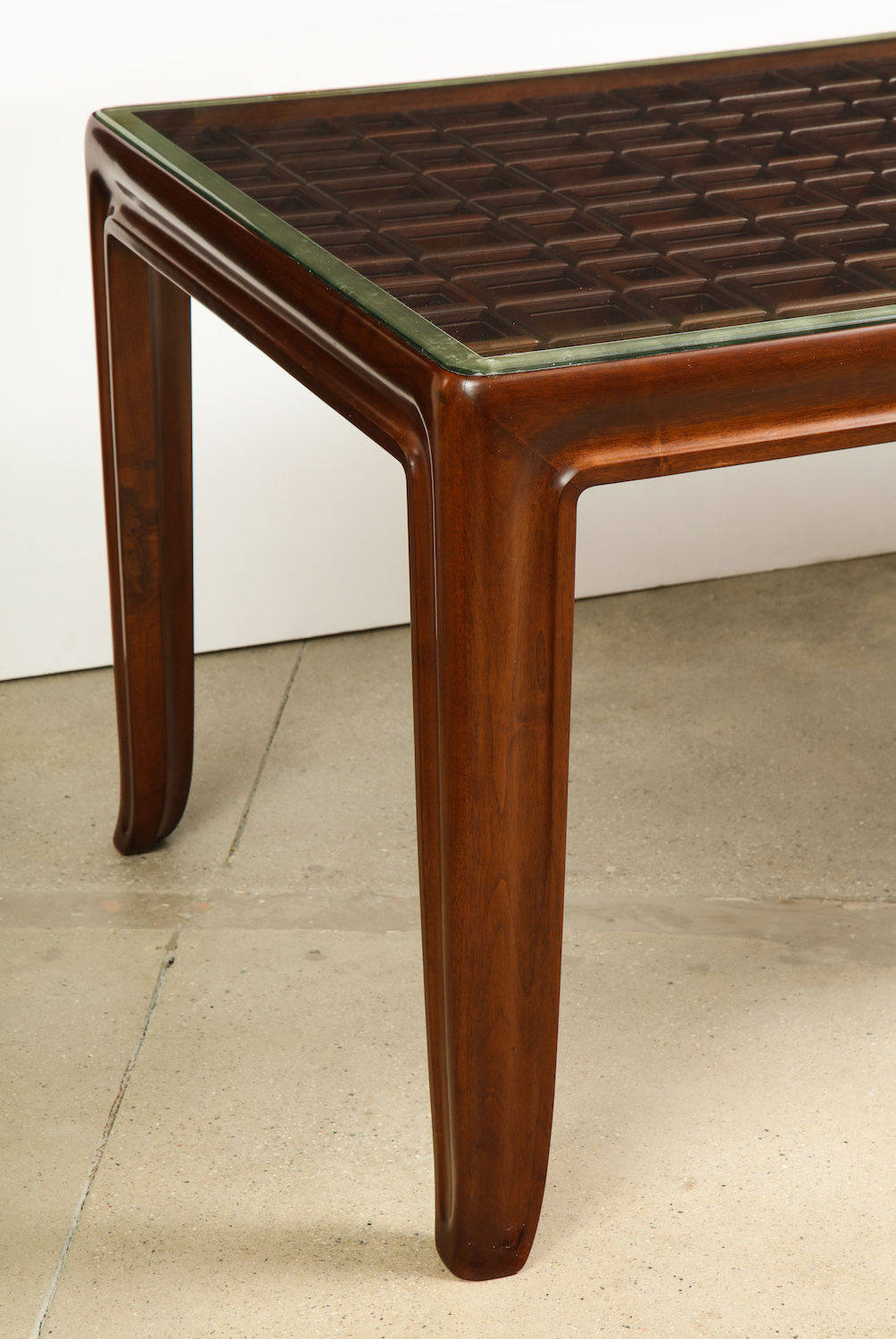 borsani dining table 1.jpg
