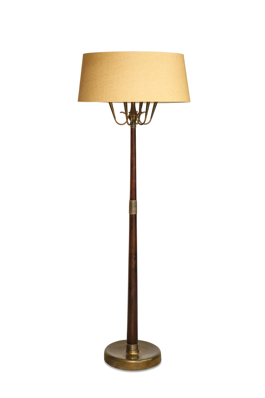Arredoluce 5 light floor lamp 3.jpg