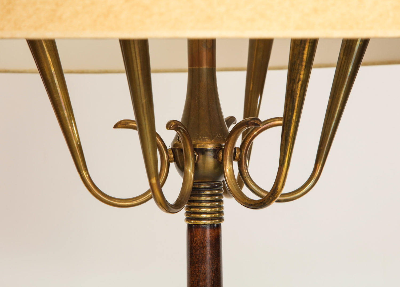 Arredoluce 5 light floor lamp 1.jpg