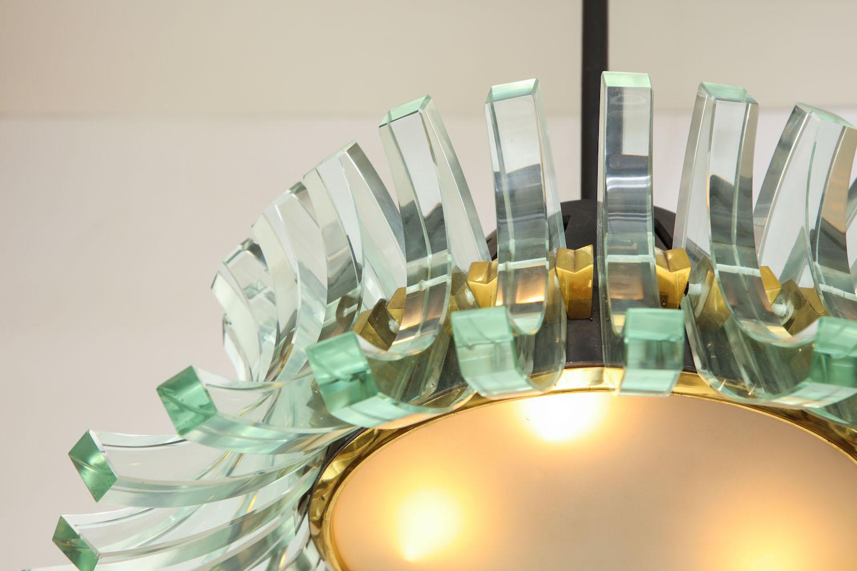 ingrand fontana multi glass fixture 4.jpg