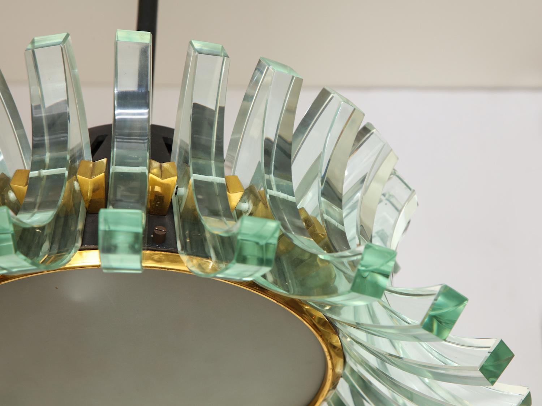 ingrand fontana multi glass fixture 7.jpg